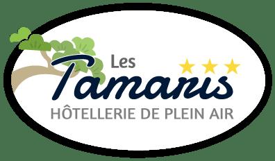 Camping île d'Oléron : Les Tamaris